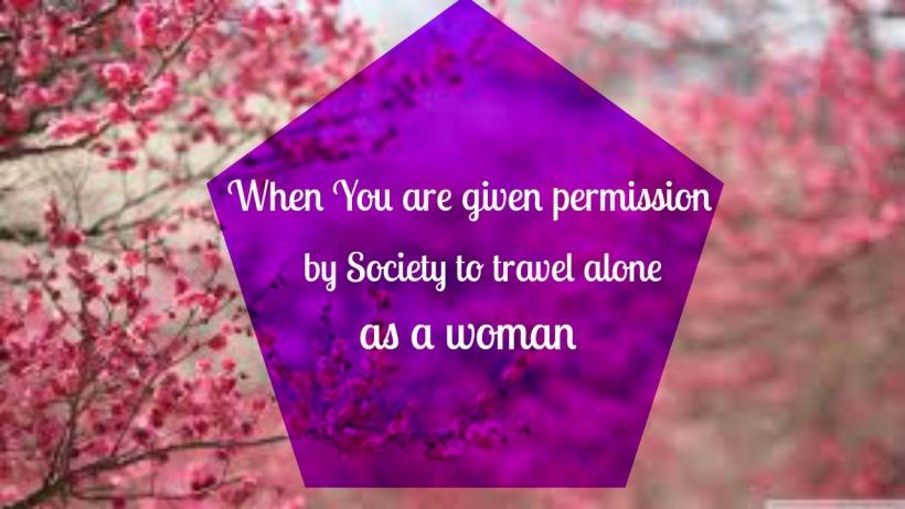 travel-alone-woman